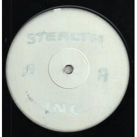 (LP) STEALTH - STEALTH INC.