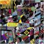 (LP) PRINCE JAMMY - COMPUTERISED DUB
