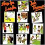 (LP) JAH THOMAS - STOP YU LOAFIN