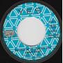 """(7"""") JIMMY RILEY - GUNMAN OF JA (DubPlate Mix) / VERSION (Dubplate Mix)"""