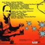 (LP) KING TUBBY - FIREHOUSE REVOLUTION