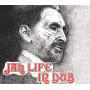 (CD) JAH LIFE - JAH LIFE IN DUB
