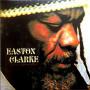 (LP) EASTON CLARKE - REAL REGGAE ROCKERS (1976-1977)