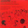 (LP) ROOTS RADICS - RADICFACTION