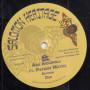 "(12"") ABA ARIGINALS FT. PATRIXX MATICS - ANTHEM / CAMDEN TOWN"