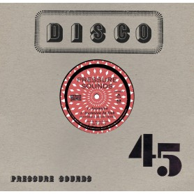 """(10"""") JAH WOOBLE & DIGGORY KENRICK - ASCENSION, IN DUB, CHAPT 3, PART 4"""