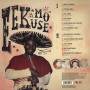 (LP) EEK A MOUSE - EEK-OLOGY : REGGAE ANTHOLOGY