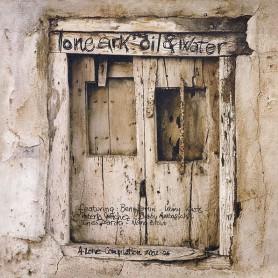 (LP) LONE ARK - OIL & WATER
