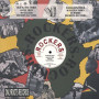 "(12"") SISTER ERICA - ONE IN THE SPIRIT (EXTENTED) / AUGUSTUS PABLO - ISLINGTON ROCK"