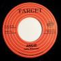 """(7"""") JOLLY STEWART - ANGIE / VERSION"""