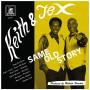 (LP) KEITH & TEX - SAME OLD STORY