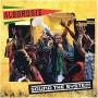 (LP) ALBOROSIE - SOUND THE SYSTEM