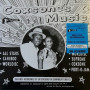 (2xLP) VARIOUS - COXSONE'S MUSICS : THE FIRST RECORDINGS OF SIR COXSONE THE DOWNBEAT 1960-62 (B)