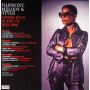 (2xLP) HARMONY, MELODY & STYLE : LOVERS ROCK IN THE UK 1975-92 (VOLUME TWO)