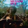(LP) KING TUBBY & THE AGGROVATORS - SHALOM DUB
