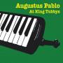 (LP) AUGUSTUS PABLO AT KING TUBBY'S