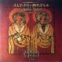 (LP) ALPHA & OMEGA MEETS INDICA DUBS - JAH GUIDE & PROTECT Remixes