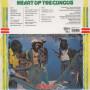 (3xLP) THE CONGOS - HEART OF THE CONGOS