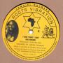 """(12"""") JAMAIEL SHABAKA - I AM THAT I AM / DUB VERSION"""