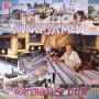 (LP) KING JAMMY - WATERHOUSE DUB
