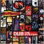 (LP) ALBOROSIE - DUB THE SYSTEM