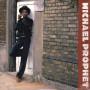 (LP) MICHAEL PROPHET - GUNMAN