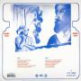 (LP) JOE GIBBS - DUB SERIAL
