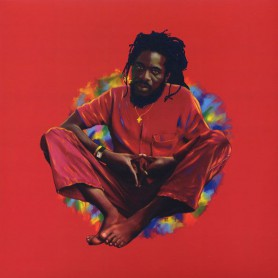 (2xLP) DENNIS BROWN (TRIBUTE) - WE REMEMBER DENNIS BROWN