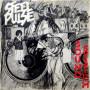 "(12"") STEEL PULSE - SOUND SYSTEM"