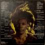 (LP) JUDY MOWATT - BLACK WOMAN