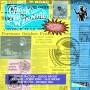 (LP) GLEN BROWN - CHECK THE WINNER : THE ORIGINAL PANTOMINE INSTRUMENTAL COLLECTION 1970-74