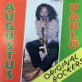 (2xLP) AUGUSTUS PABLO - ORIGINAL ROCKERS