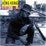 (LP) KING KONG - TROUBLE AGAIN