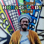 (2xLP) HORACE ANDY - GOOD VIBES