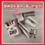 (LP) WAYNE SMITH - SMOKER SUPER