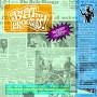 (LP) GLEN BROWN - THE SINGERS 1970-1974 : BOAT TO PROGRESS