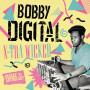 (2xLP) BOBBY DIGITAL - X-TRA WICKED : REGGAE ANTHOLOGY
