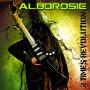 (LP) ALBOROSIE - 2 TIMES REVOLUTION