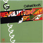 (LP) CULTURAL ROOTS - G REVOLUTIONARY SOUNDS