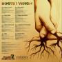 (LP) MICAH SHEMAIAH - ROOTS I VISION