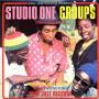 (2xLP) STUDIO ONE GROUPS