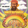 Joe Higgs - Unity Is Power (Pressure Sounds) CD