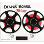 Dennis Bovell - Mek It Run (Pressure Sounds) CD