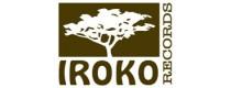 IROKO RECORDS