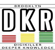 DIGIKILLER (DKR)