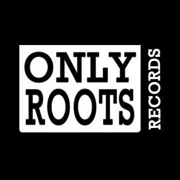 ONLYROOTS