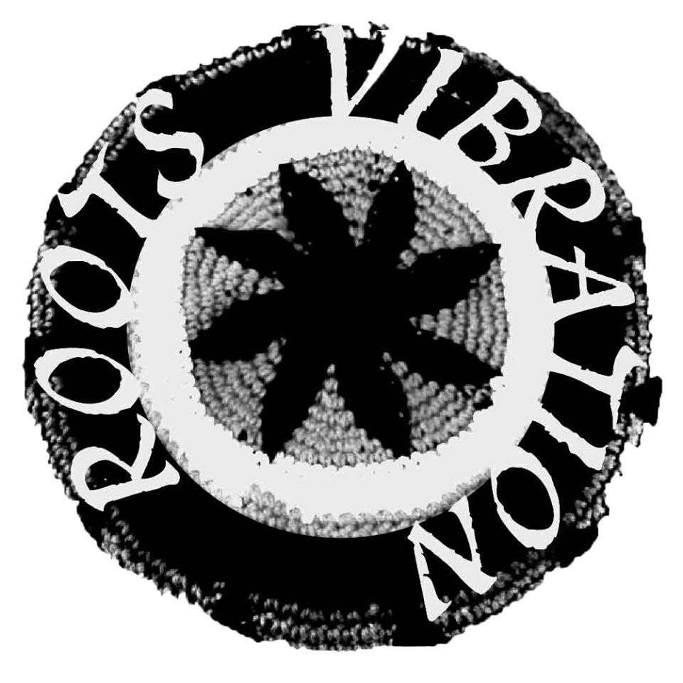 ROOTS VIBRATON