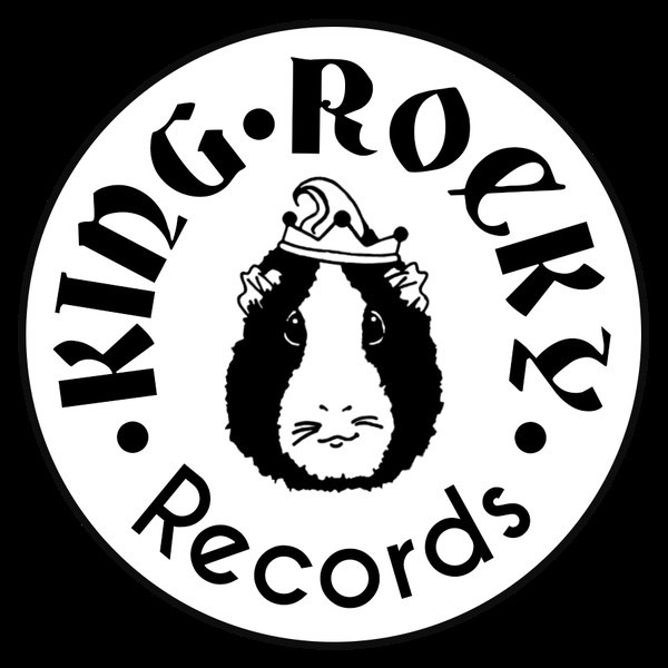 KING ROCKY RECORDS