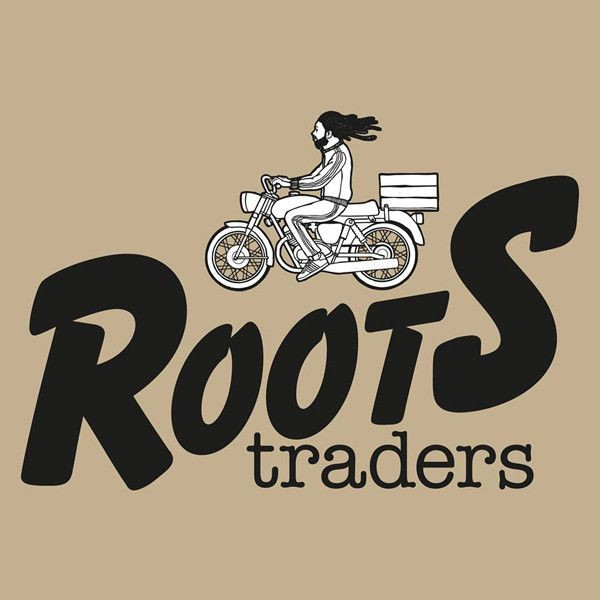 ROOTS TRADERS