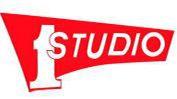 STUDIO ONE / COXSONE